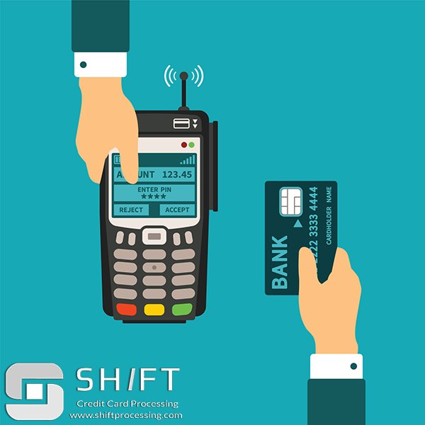 David gafford why you shouldnt buy a credit card terminal for your business colourmoves