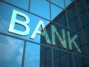 bank merchant services