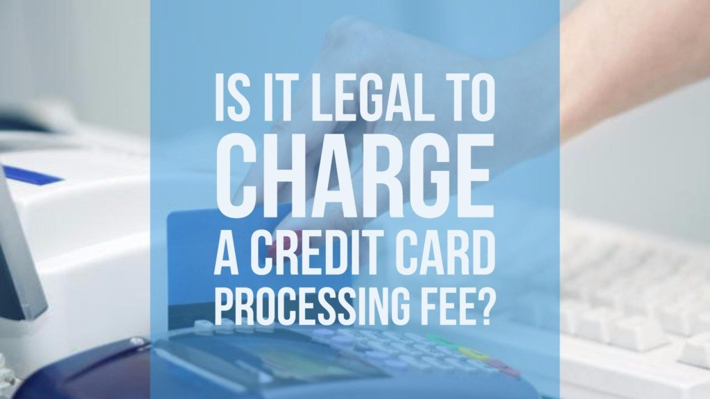 Credit Card Processing Archives - Shift Credit Card Processing
