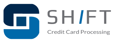 Shift Credit Card Processing