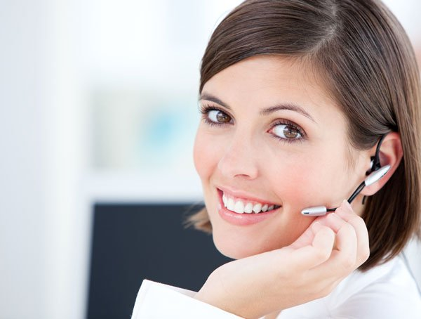 You can call our support line to learn more about cash discount processing