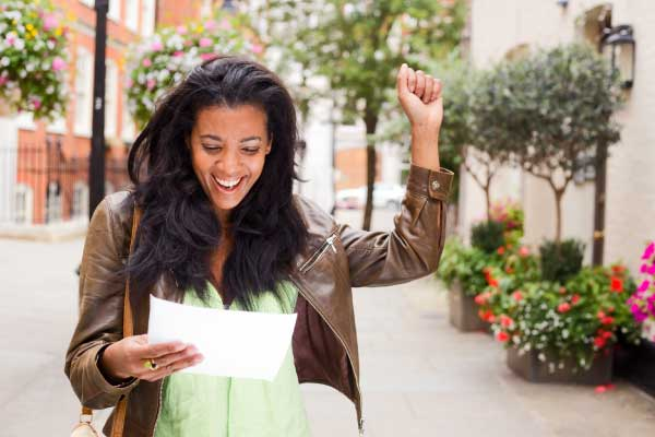 Cash discount processing will eliminate credit card processing fees