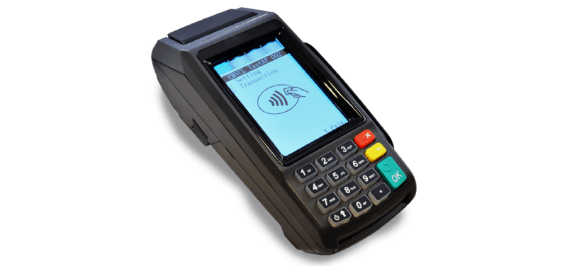 Cash discount processing will help your business with the appropriate credit card terminal