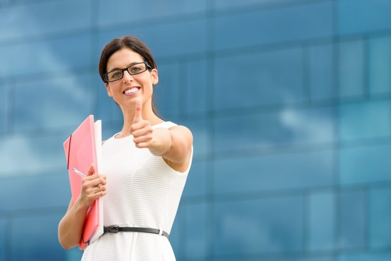 A careers in merchant services will have you celebrating