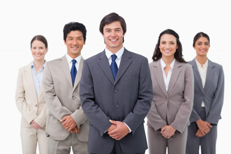 Look no further for credit card processing company jobs