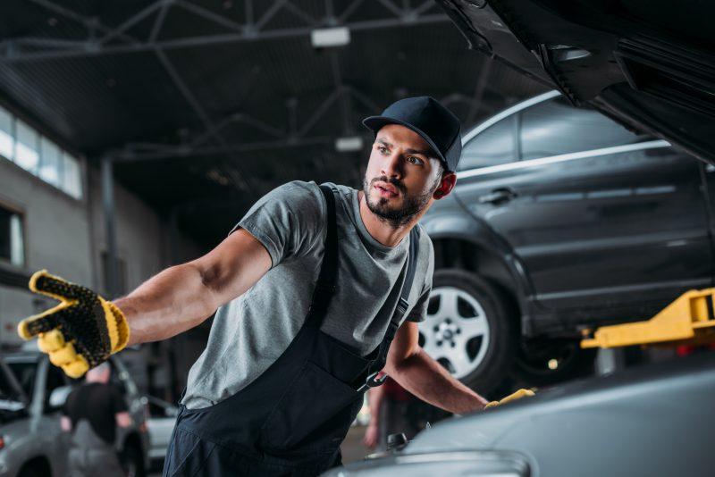 Having skills for customer service will raise your bottom line