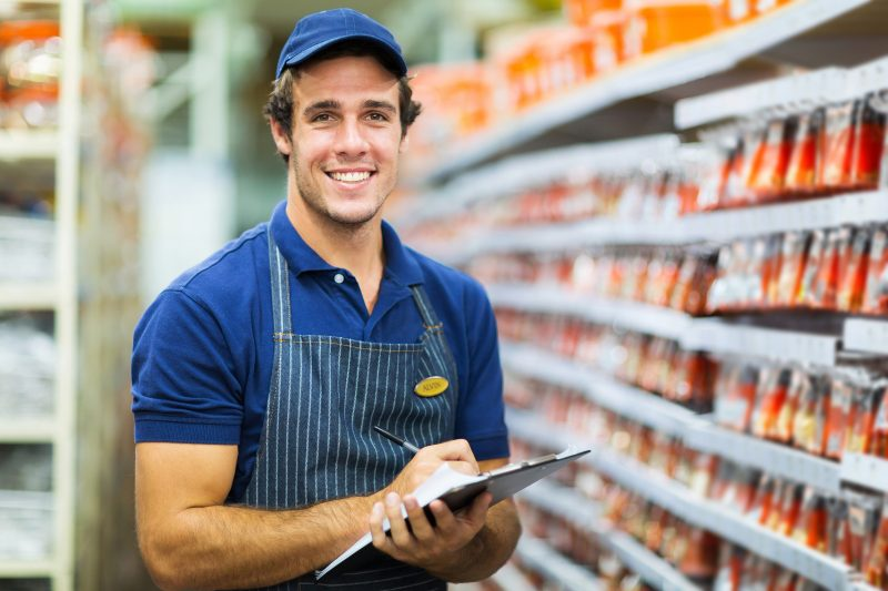 good customer service skills will grow your business