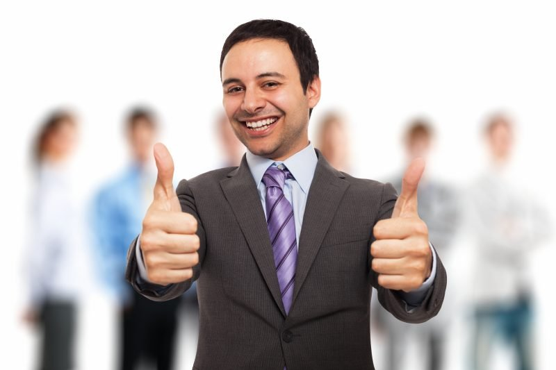 customer service training will help your business