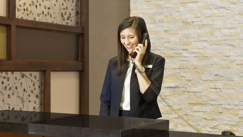 Grow your business with customer service skills for success
