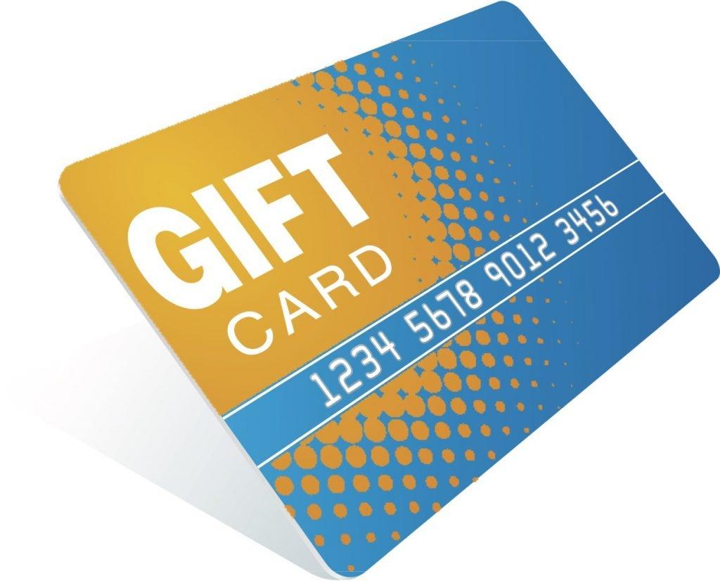 Using debit card workarounds for marijuana purchase.