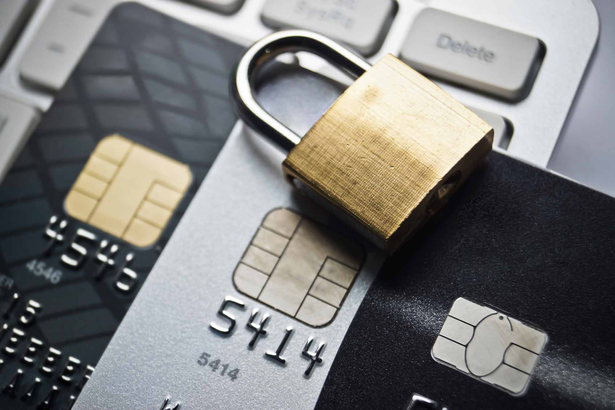 Not Following PCI Compliance Could Be Costing You ...