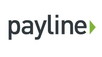 Payline mobile